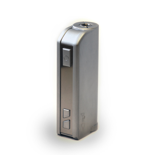 IPV Mini Gunmetal